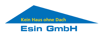 Bedachungen Esin GmbH